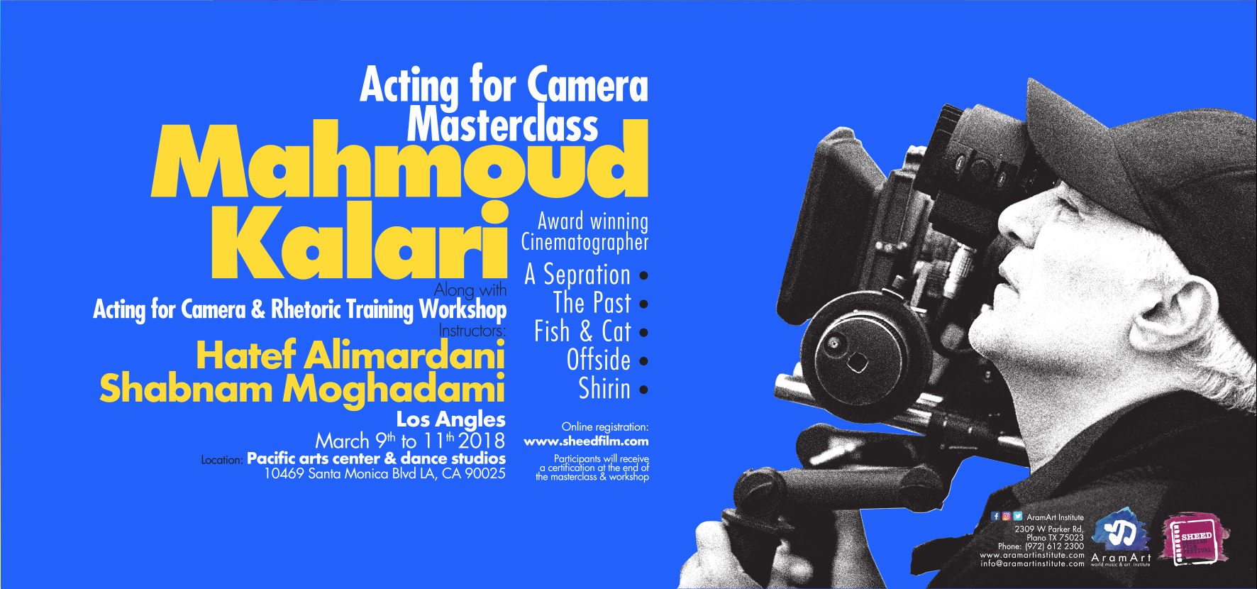Cinematography Masterclass FB Header-LosAngles